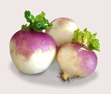 choosing-turnips